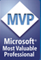 From Connected System (Workflow) MVP to Sharepoint MVP