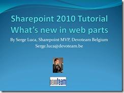 wepartsh2010