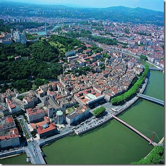 Lyon-River_imagelarge