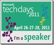 speaker_180x150_3