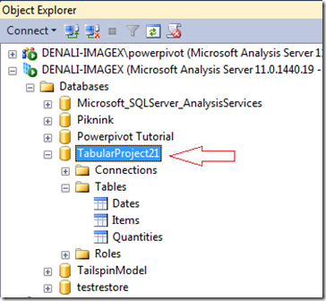 Inside Powerpivot 2 Sql Server 2012 Amp Sharepoint 2010