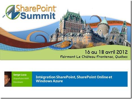 SharePoint_O365_Azure-ISASERGE