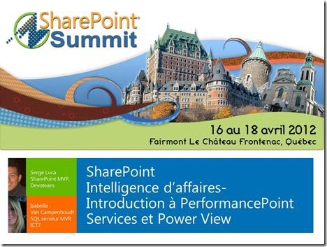 SharePointSummit_PPP_ISASERGE