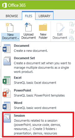 Sharepoint 2013 and folders in document set why i needed it image toneelgroepblik Choice Image
