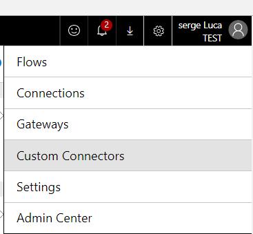 customconnect